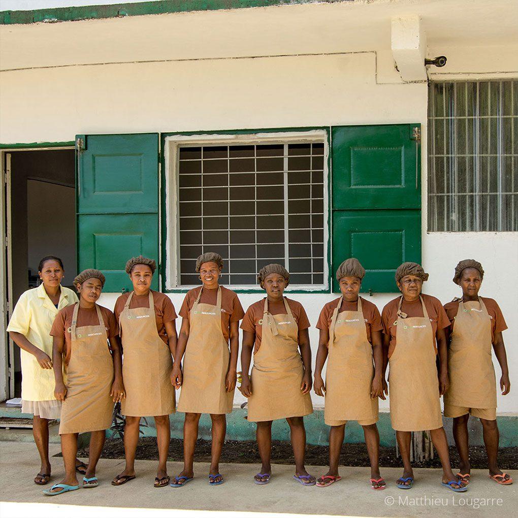 Agri-Madagascar-Our-Warehouse-©-Matthieu-Lougarre--1020x1020px