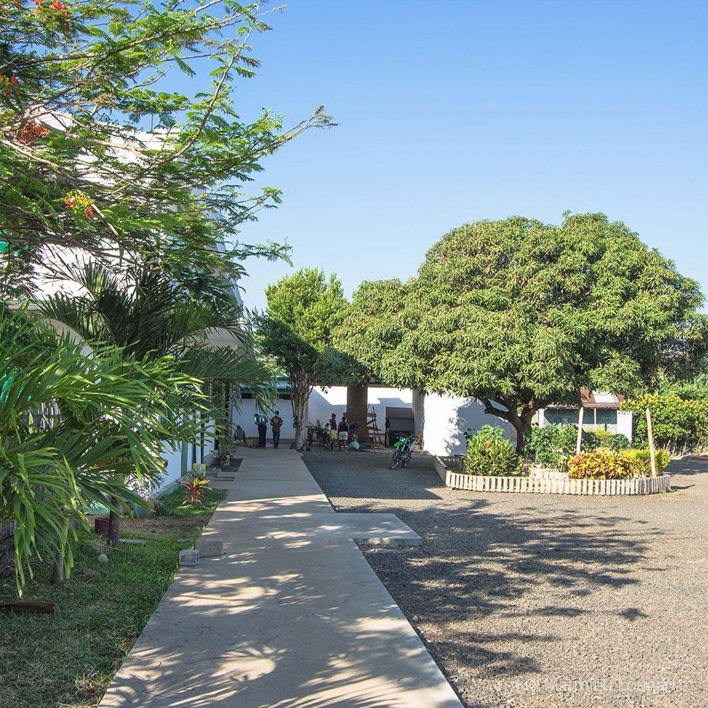 Agri-Madagascar-Our-Warehouse-©-Matthieu-Lougarre-2-1020x1020px