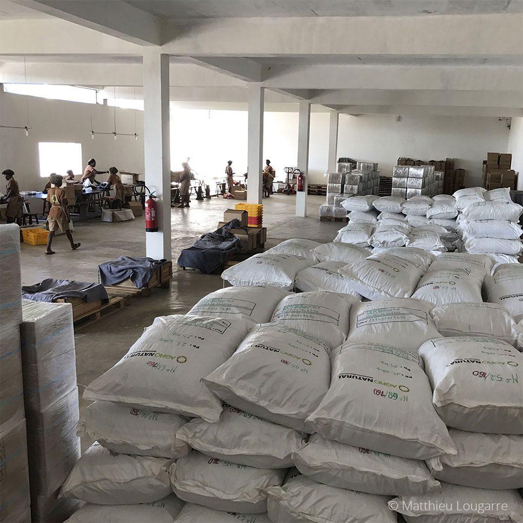 Agri-Madagascar-Our-Warehouse-©-Matthieu-Lougarre-4-1020x1020px