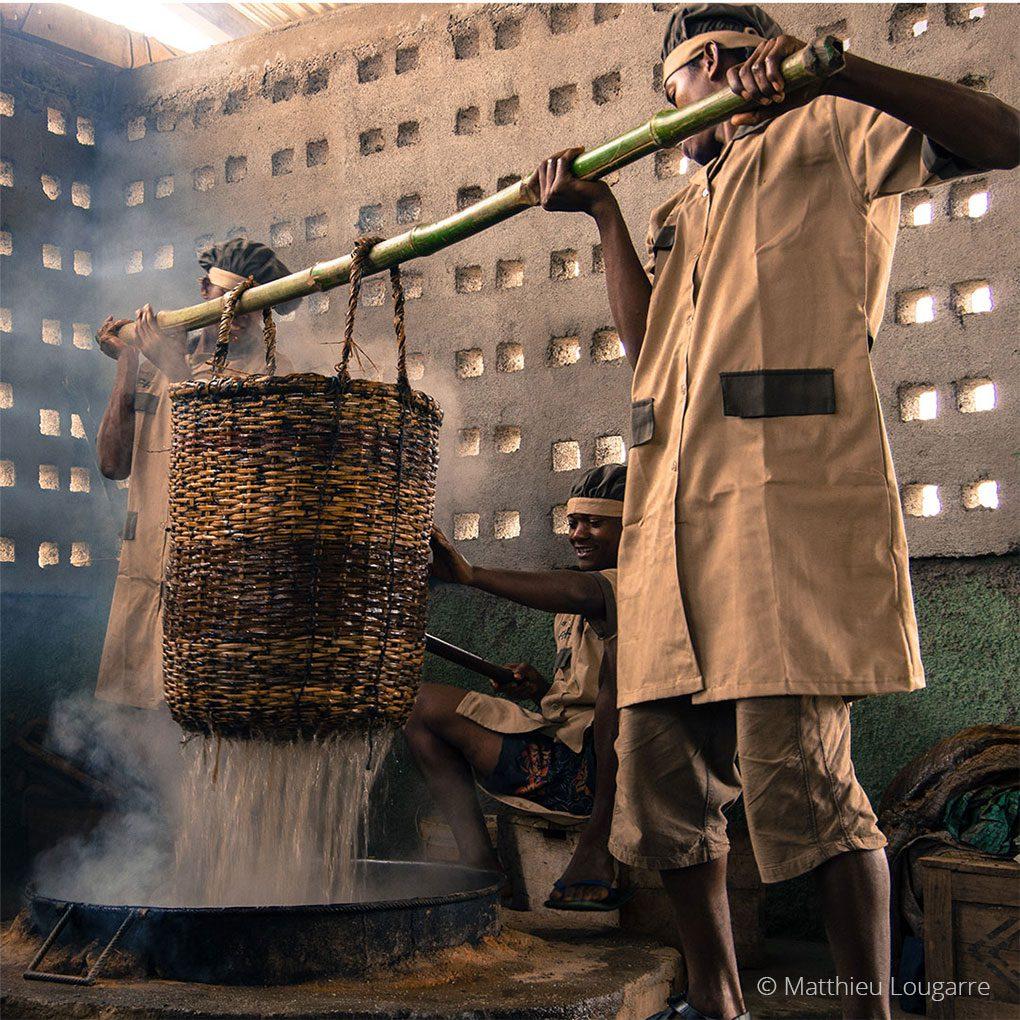 Agri-Madagascar-Our-Work-©-Matthieu-Lougarre-4-1020x1020px