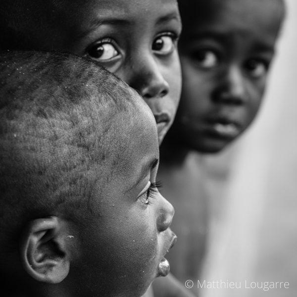 Inside-Madagascar-©-matthieu-lougarre-4-600x600px