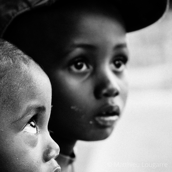 Inside-Madagascar-©-matthieu-lougarre-5-600x600px